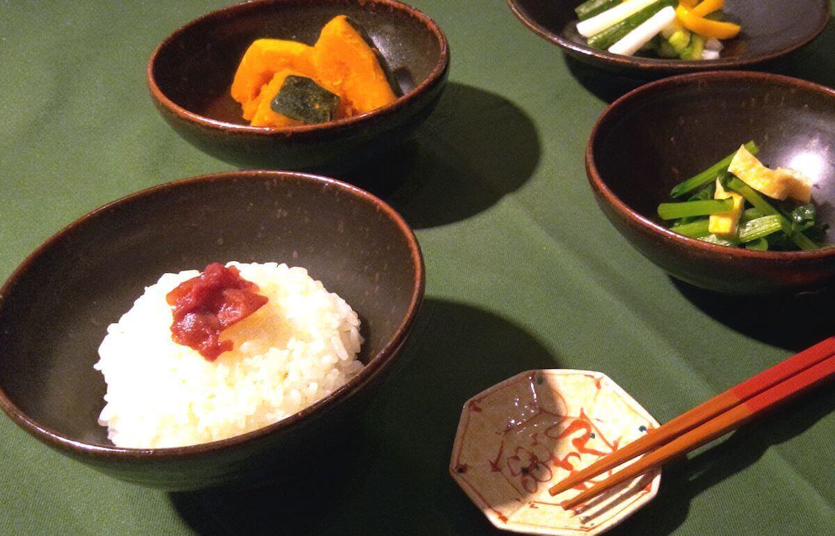アールドゥ嘉土-吉井史郎-玄釉